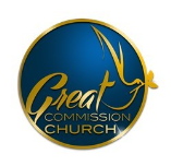Great Commission Church